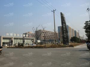 双银国际金融城,苏州双银国际金融城二手房租房