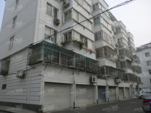 水香六村,苏州水香六村二手房租房