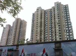 中国铁建国际城,杭州中国铁建国际城二手房租房