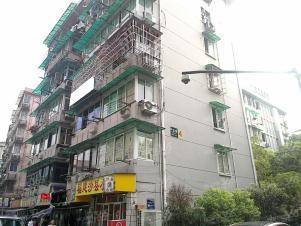 十五家园,杭州十五家园二手房租房