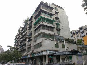 新华坊,杭州新华坊二手房租房