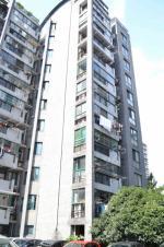 通策和睦院,杭州通策和睦院二手房租房