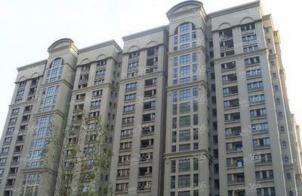 华润国际社区,常州华润国际社区二手房租房