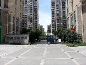 铭和苑,杭州铭和苑二手房租房