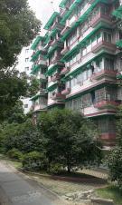 施家花园,杭州施家花园二手房租房