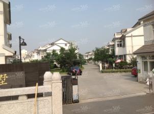 锦城别墅,苏州锦城别墅二手房租房