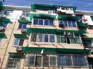 友谊社区,杭州友谊社区二手房租房