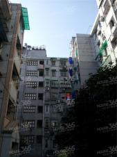 锦园小区,杭州锦园小区二手房租房