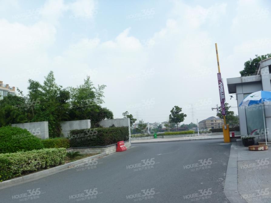 苏州相城区南亚宾馆