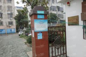 木杏苑,苏州木杏苑二手房租房