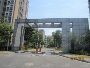 清山慧谷,苏州清山慧谷二手房租房