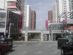 狮山国际公寓,苏州狮山国际公寓二手房租房