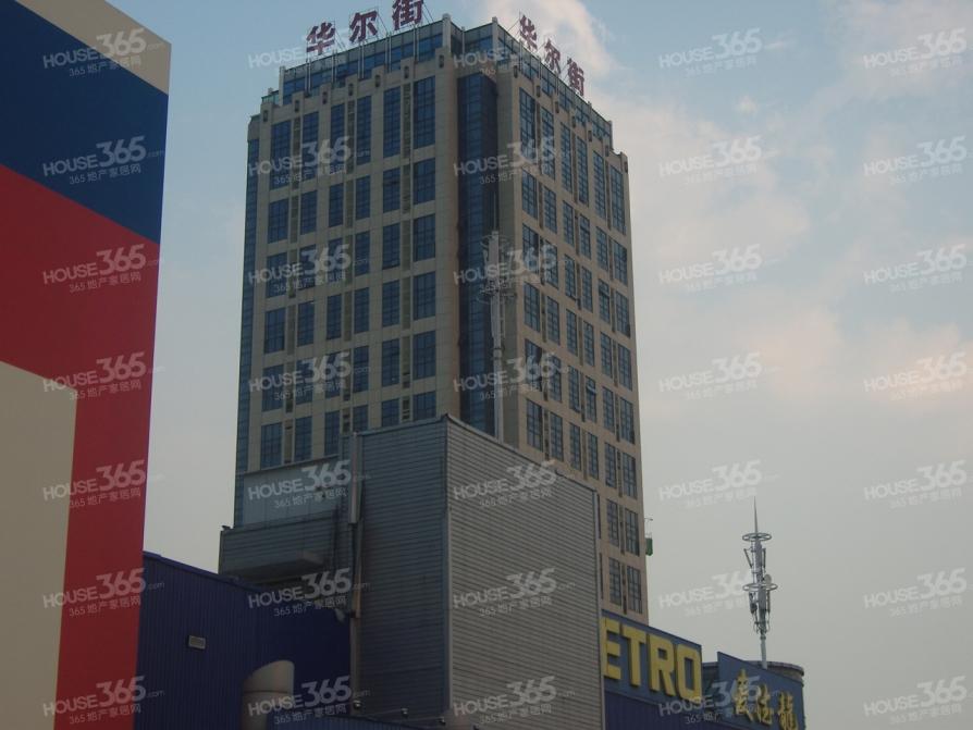 吉瑞泰盛国际生活广场60�O可注册公司整租精装