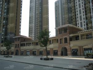 恒泰风格城市,合肥恒泰风格城市二手房租房