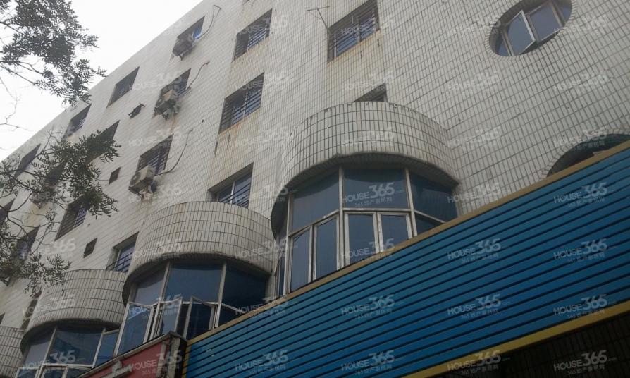 四房两厅 70年产权 合肥市区核心位置 2号3号双地铁 花冲公园旁
