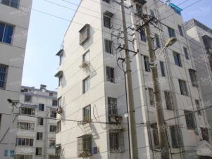 吴中西路小区,苏州吴中西路小区二手房租房