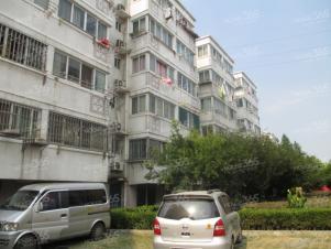 西环新村,苏州西环新村二手房租房