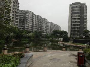 香城花园四期,苏州香城花园四期二手房租房