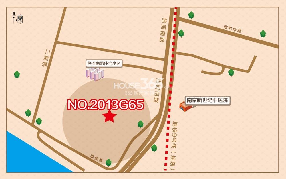 南京公交12路线路图