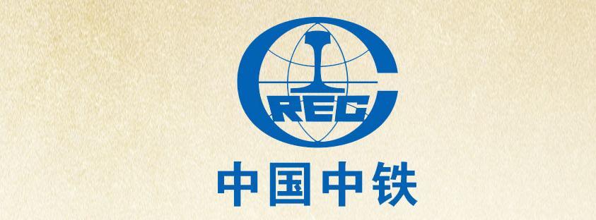 logo logo 标志 设计 图标 843_312