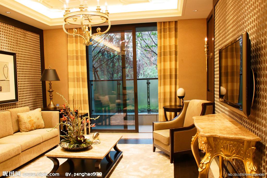 客厅--推拉门; 多款欧式移门效果图 打造别样精彩的家;; 推拉式铝合