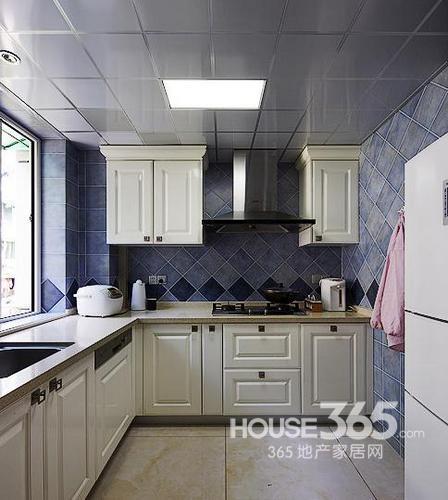 110平米房子装修实用美观