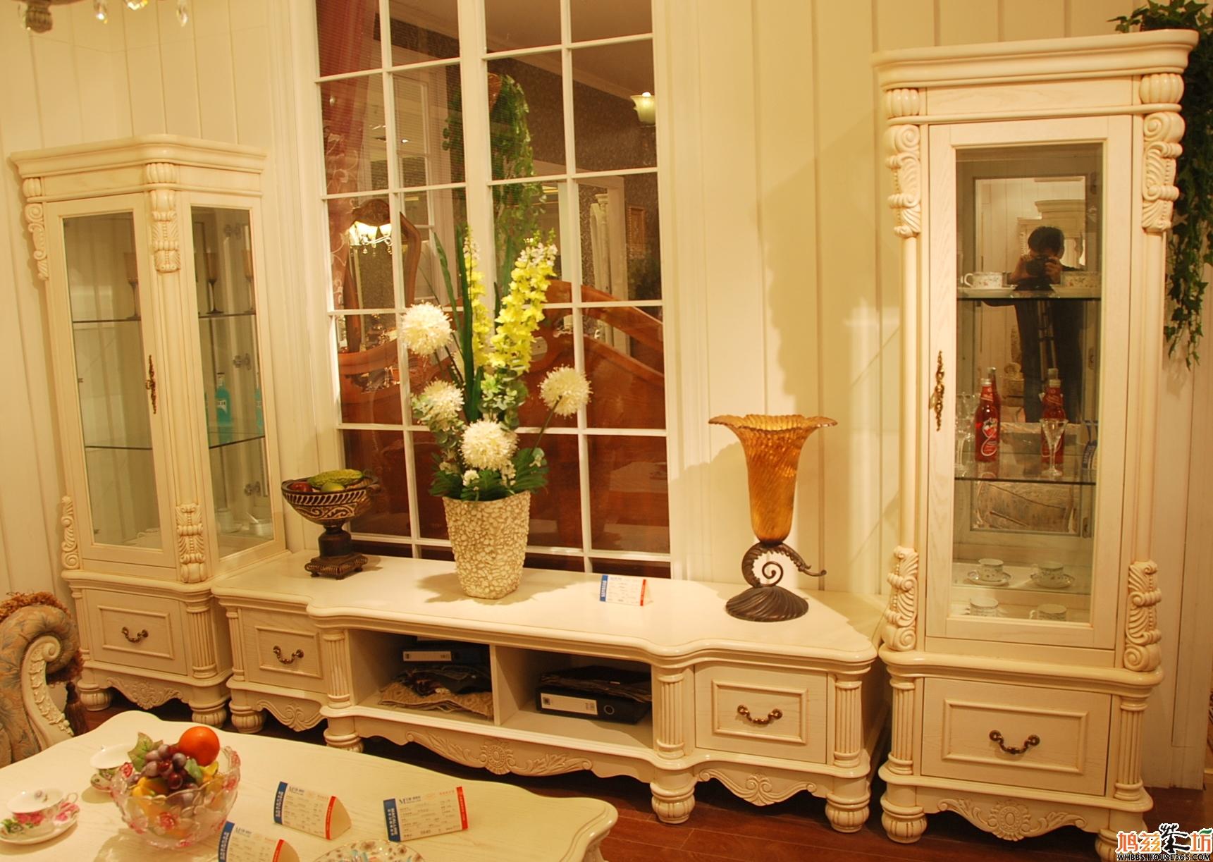 欧式家具,2013款&nbsp图片