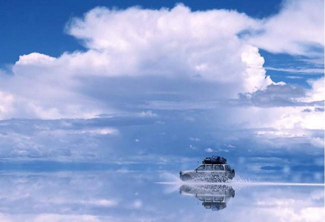 背景 壁纸 风景 天空 桌面 650_444