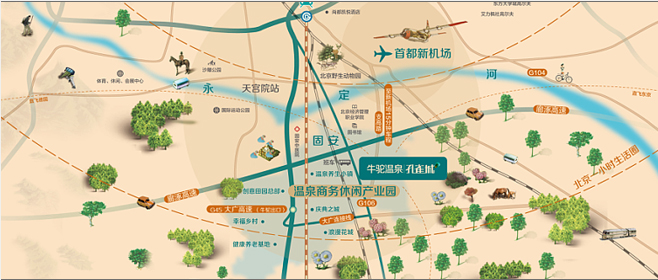 蠡园经济开发区地图