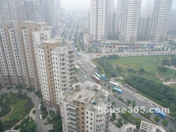 长江绿岛三期-无锡租房-365地产家居网